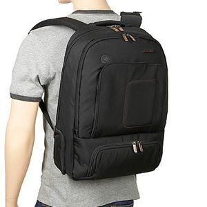 Briggs & Riley Verb Live Large Backpack